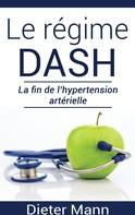 Dieter Mann: Le régime DASH ★★★