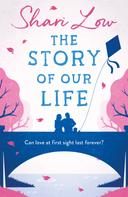 Shari Low: The Story of Our Life ★★★