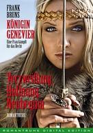 Frank Bruns: Königin Genevier 1