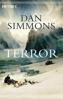 Dan Simmons: Terror ★★★★