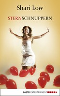Shari Low: Sternschnuppern ★★★★