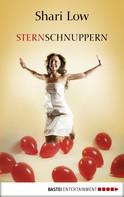 Shari Low: Sternschnuppern ★★★★