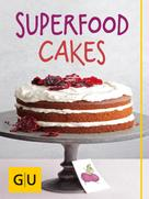 Martina Kittler: Superfood Cakes