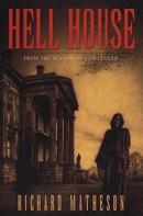 Richard Matheson: Hell House ★★★★