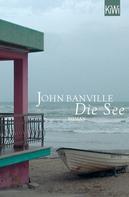 John Banville: Die See ★★★★
