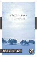 Leo Tolstoi: Auferstehung ★★★★★