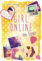 Zoe Sugg alias Zoella: Girl Online on Tour ★★★★★