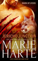 Marie Harte: Jericho Junction ★★★★★