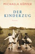 Michaela Küpper: Der Kinderzug