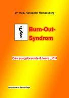 Dr. Hanspeter Hemgesberg: Burnout ★★★