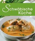 Komet Verlag: Schwäbische Küche ★★