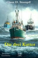 Frederick Marryat: Die Kutter