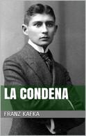 Franz Kafka: La condena