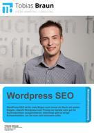 Tobias Braun: Wordpress SEO ★★★★★
