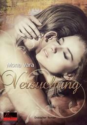 Versuchung - Erotischer Roman