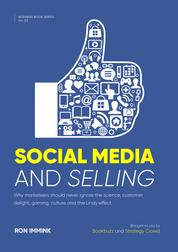 Social Media and Selling