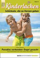 Sabine Stephan: Kinderlachen - Folge 013 ★★★★★