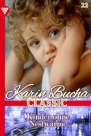 Karin Bucha: Karin Bucha Classic 22 – Liebesroman
