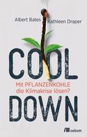Albert Bates: Cool down