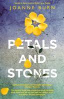 Joanne Burn: Petals and Stones ★★★★