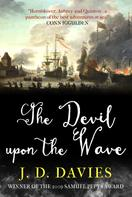 J. D. Davies: The Devil Upon the Wave