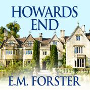 Howards End (Unabridged)