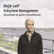 Erdsystem-Management - Klimawandel als globale Herausforderung
