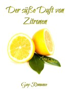 Ann Sophie: Der süße Duft von Zitronen ★★★★