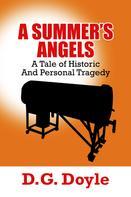 Doyle. Daniel G.: A Summer's Angels