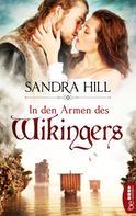Sandra Hill: In den Armen des Wikingers ★★★★