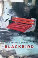 Matthias Brandt: Blackbird ★★★★