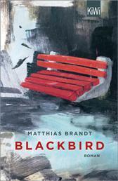 Blackbird - Roman