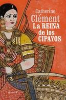 Catherine Clément: La reina de los cipayos