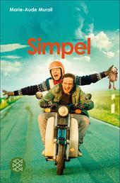 Simpel - Roman