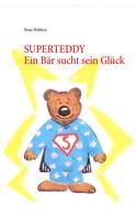 Ilona Waldera: Superteddy