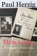 Paul Herzig: Mein Leben ★★★★★