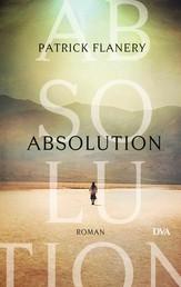 Absolution - Roman