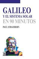 Paul Strathern: Galileo y el sistema solar