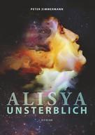 Peter Zimmermann: Alisya