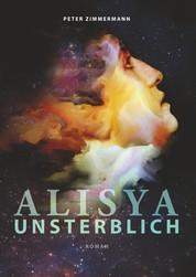 Alisya - Unsterblich