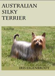 Australian Silky Terrier - 2. Auflage