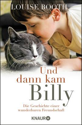 Und dann kam Billy