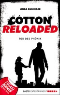 Linda Budinger: Cotton Reloaded - 25 ★★★★