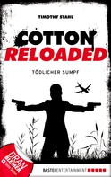 Timothy Stahl: Cotton Reloaded - 21 ★★★★