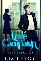 Liz Levoy: Love Campaign ★★★★