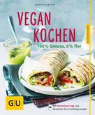Martin Kintrup: Vegan kochen ★★★