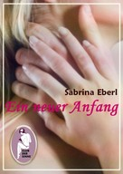 Sabrina Eberl: Ein neuer Anfang ★★★