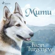 Mumu (Ungekürzt)