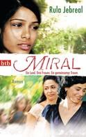Rula Jebreal: Miral ★★★★★