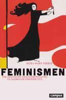 Myra Marx Ferree: Feminismen